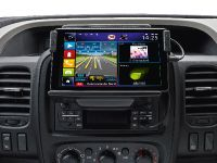 R&GO Smartphone Application For Renault, 1 of 3