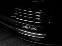 Range Rover Autobiography Carbon Pack by Vilner , 3 of 8