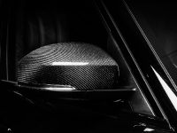 Range Rover Autobiography Carbon Pack by Vilner , 4 of 8