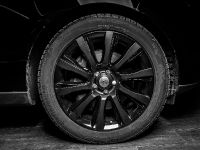 Range Rover Autobiography Carbon Pack by Vilner , 5 of 8