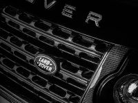 Range Rover Autobiography Carbon Pack by Vilner , 8 of 8