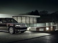 Range Rover Autobiography Ultimate Edition, 1 of 6