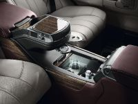 Range Rover Autobiography Ultimate Edition, 3 of 6