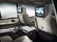 Range Rover Autobiography Ultimate Edition, 4 of 6
