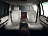 Range Rover Autobiography Ultimate Edition, 5 of 6