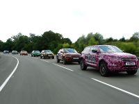 Range Rover Evoque Prototypes, 3 of 19