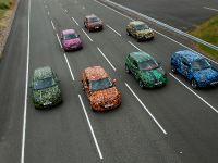 Range Rover Evoque Prototypes, 4 of 19