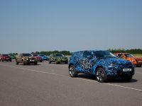 Range Rover Evoque Prototypes, 5 of 19