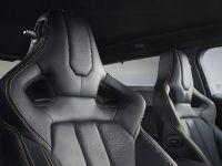 Range Rover Evoque Sicilian Yellow Limited Edition , 6 of 14