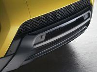 Range Rover Evoque Sicilian Yellow Limited Edition , 14 of 14