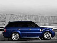 Range Rover Sport Afzal Kahn RS-300, 1 of 3