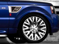 Range Rover Sport Afzal Kahn RS-300, 2 of 3