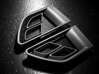 Range Rover Sport Afzal Kahn RS-300, 3 of 3