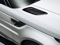 Range Rover Sport Stealth Package, 4 of 6