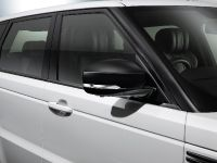 Range Rover Sport Stealth Package, 5 of 6