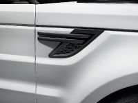 Range Rover Sport Stealth Package, 6 of 6