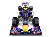 RB9 Race Car, 1 of 11