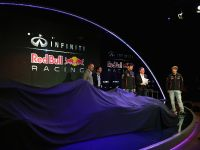 RB9 Race Car, 2 of 11