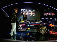 RB9 Race Car, 3 of 11
