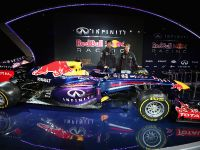 RB9 Race Car, 4 of 11
