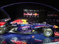 RB9 Race Car, 5 of 11