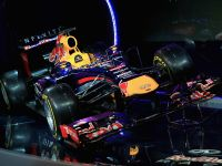 RB9 Race Car, 6 of 11