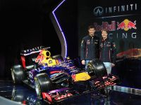 thumbnail image of RB9 Race Car