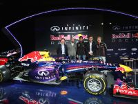 RB9 Race Car, 8 of 11