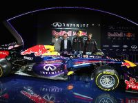 RB9 Race Car, 9 of 11