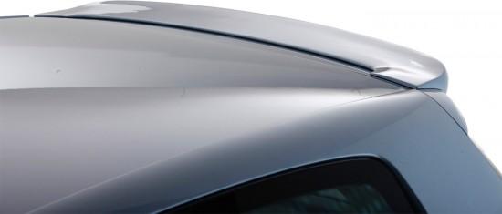 RDX RACEDESIGN Volkswagen Golf VI