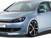 RDX RACEDESIGN Volkswagen Golf VI, 1 of 5