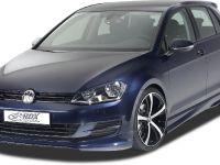 RDX Volkswagen Golf VII, 2 of 7