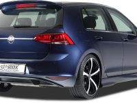 RDX Volkswagen Golf VII, 6 of 7