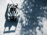 thumbnail image of Rebellion R2K