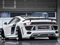 thumbnail image of Regula Audi R8