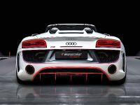 Regula Tuning Audi R8 V10 Spyder, 3 of 3
