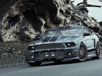 Reifen Coch Ford Mustang, 1 of 4