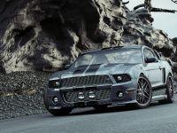 thumbnail image of Reifen Koch Konquistador Mustang