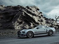 Reifen Coch Ford Mustang, 3 of 4