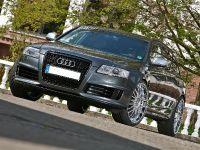 Reifen Koch Audi RS6 Avant, 2 of 13