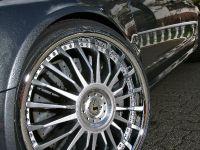 Reifen Koch Audi RS6 Avant, 3 of 13