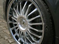 Reifen Koch Audi RS6 Avant, 6 of 13