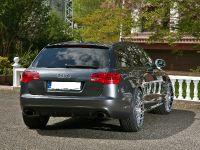 Reifen Koch Audi RS6 Avant