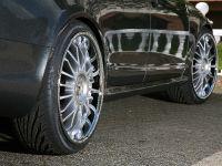Reifen Koch Audi RS6 Avant, 10 of 13