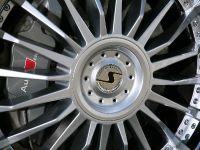 Reifen Koch Audi RS6 Avant, 12 of 13