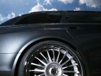 Reifen Koch Audi RS6 Avant, 13 of 13