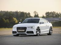 Reiger Audi A5, 1 of 12
