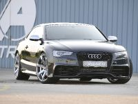 Reiger Audi A5, 2 of 12