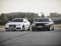 Reiger Audi A5, 3 of 12