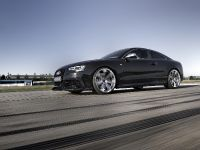 Reiger Audi A5, 4 of 12